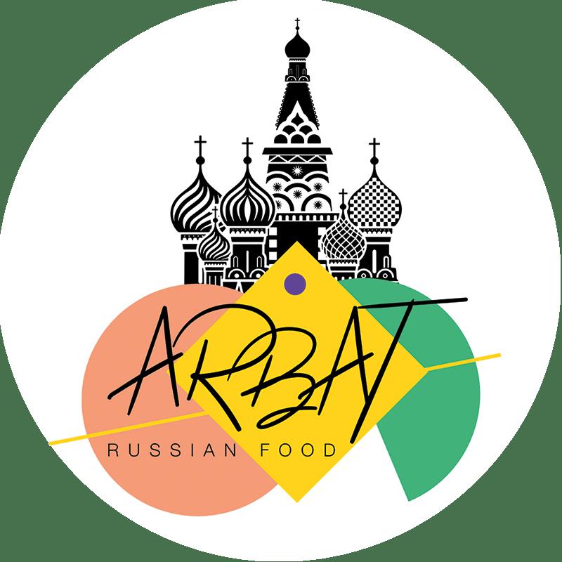 Arbat Rostock